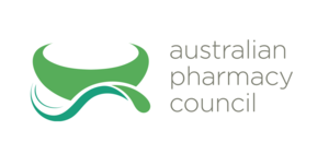 Australian Pharmacy Council
